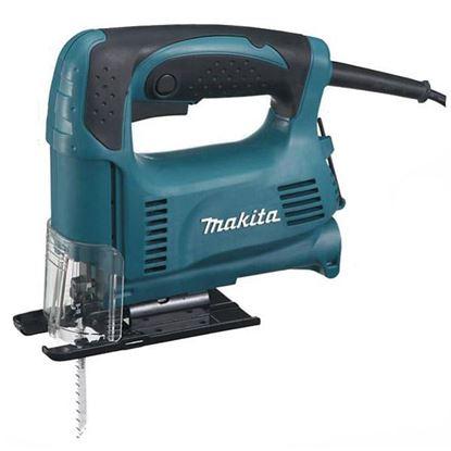 Obrázok pre výrobcu Makita 4326 Priamočiara píla