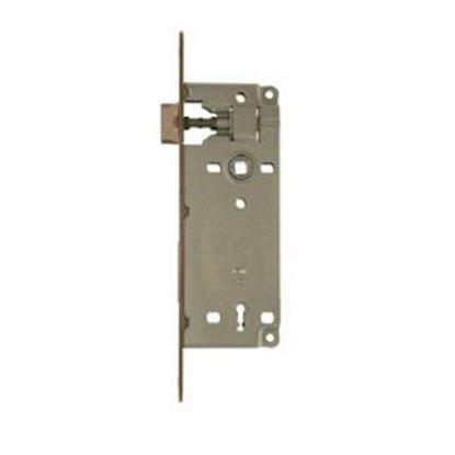 Obrázok pre výrobcu Dverový zámok AGB 597 na kľúč