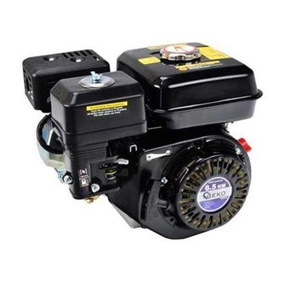 Obrázok pre výrobcu Benzínový štvortaktný spaľovací motor GEKO G80250