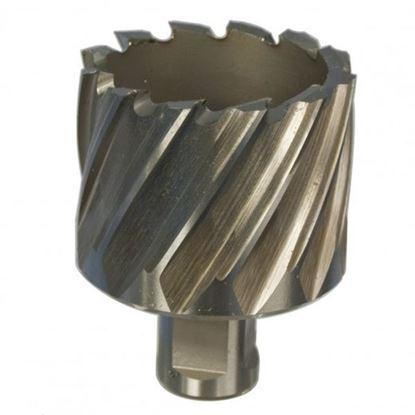 Obrázok pre výrobcu MAKITA jadrový vrták WELDON 19, 30 mm