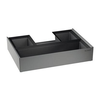 Obrázok pre výrobcu Blanco ORGA - organizačný systém 518727