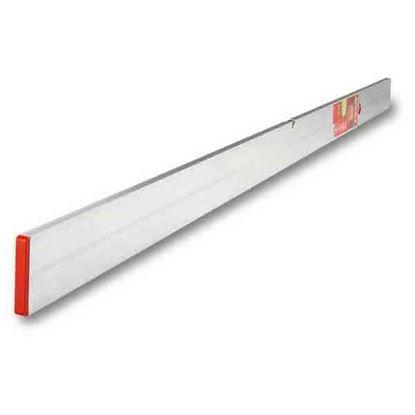 Obrázok pre výrobcu SOLA sťahovacia lata s libelou SL2 200cm /02010601/