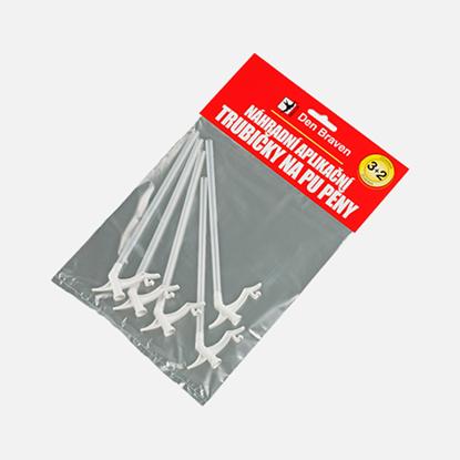 Obrázok pre výrobcu Náhradná aplikačná trubička na pur penu  S3132
