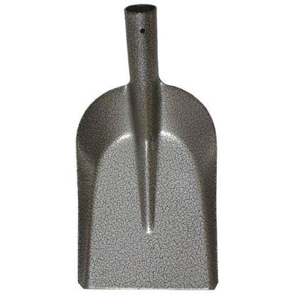 Obrázok pre výrobcu TECO lopata kovaná malá 7131