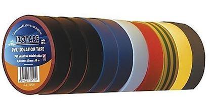Obrázok pre výrobcu Izolačná páska 10 m