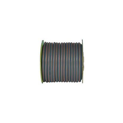 Obrázok pre výrobcu PROTECO hadica záhradná 1/2 šedá, zosilnená - za 1 m (10.81-S-12-150)