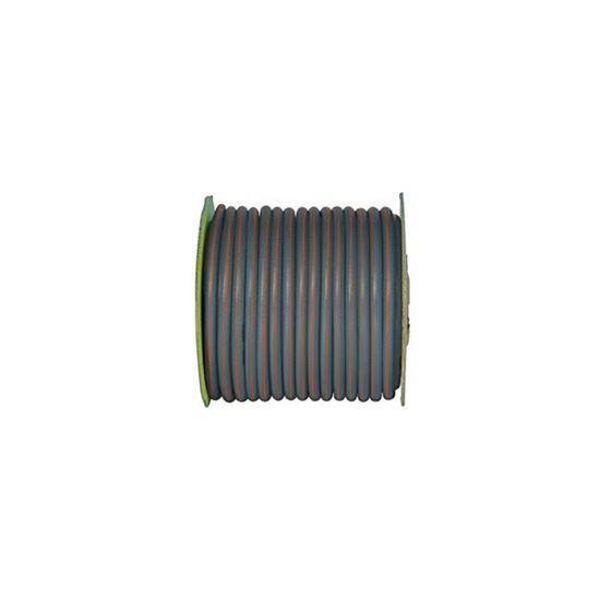 Obrázok PROTECO hadica záhradná 3/4 šedá, zosilnená - za 1 m (10.81-S-34-75)