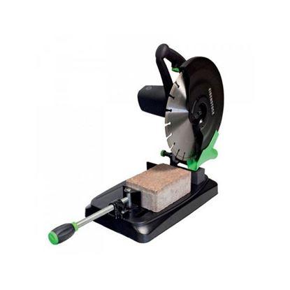 Obrázok pre výrobcu EIBENSTOCK píla / rezačka na betón EST 350.1, 2400W - 0663