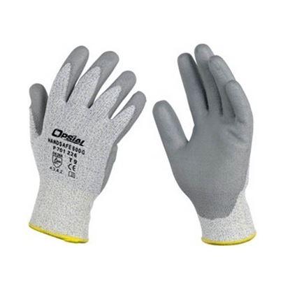 Obrázok pre výrobcu Pracovné rukavice OPSIAL handsafe 600g 4342 P701 226