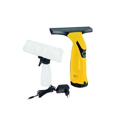 Obrázok pre výrobcu PROTECO aku. čistič na okná 3,7V 10W