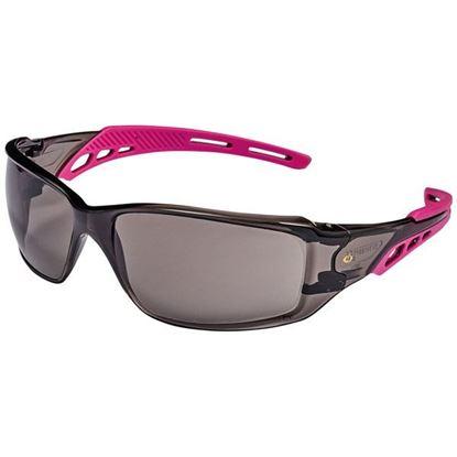 Obrázok pre výrobcu Dámske okuliare OYRE LADY iSPector dymové 0501058206026