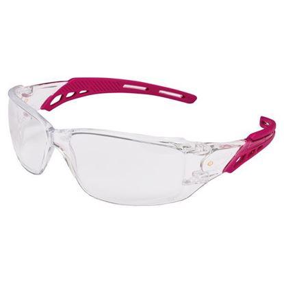 Obrázok pre výrobcu Dámske okuliare OYRE LADY iSPector číre 0501058281025