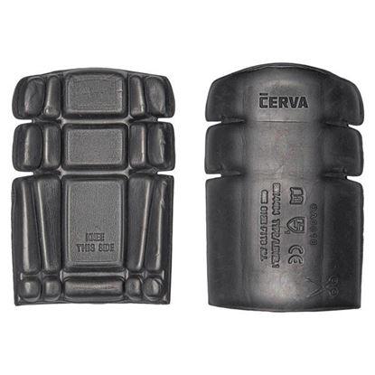 Obrázok pre výrobcu Chránič na kolená LAIDE 2 ks 9901001399999