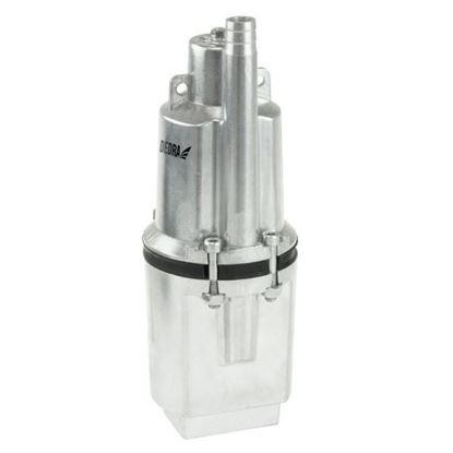 Obrázok pre výrobcu DEDRA DED8851 ponorné čerpadlo 1 020 l/h na čistú vodu