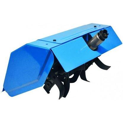 Obrázok pre výrobcu Kultivátor k malotraktoru Güde GGF 620 95183