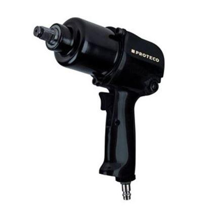 """Obrázok pre výrobcu PROTECO pneumatický skrutkovač 1/2"""" 700Nm 42.01-22150"""