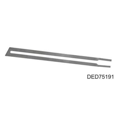 Obrázok pre výrobcu DEDRA náhradná čepeľ na rezačku na polystyrén DED7519