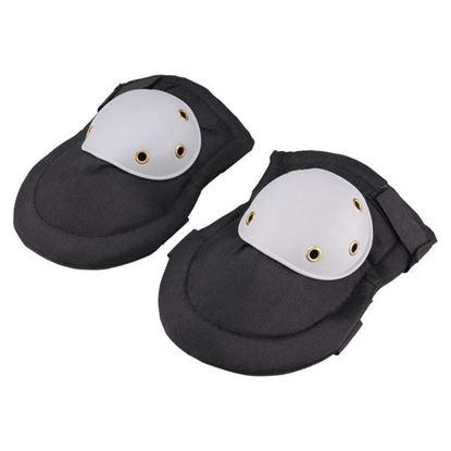 Obrázok pre výrobcu EXTOL chrániče na kolená 2ks 13695