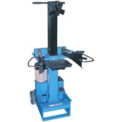 Obrázok pre výrobcu GÜDE DHH 1050/8 TCS 1999 štiepačka na drevo