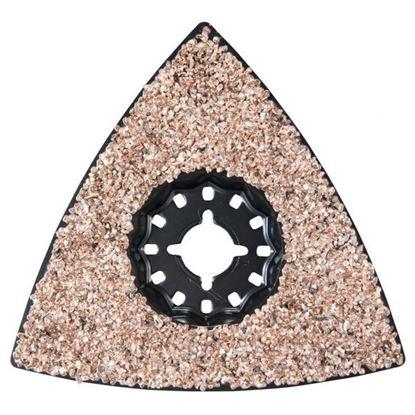 Obrázok pre výrobcu Makita B-65062 nadstavec HM/TC brúsna doska 78 mm