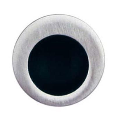 Obrázok pre výrobcu Úchytka FT do čela posuvných dverí - Ø 29 mm