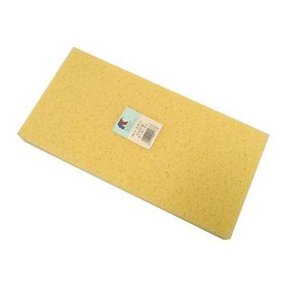 Obrázok pre výrobcu KAUFMANN nahradná pena žltá 56.551.01