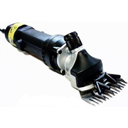 Obrázok pre výrobcu MAR-POL el. nožnice na ovce 550 W M79355