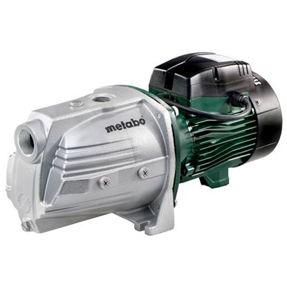 Obrázok pre výrobcu METABO záhradné čerpadlo P9000G 600967000