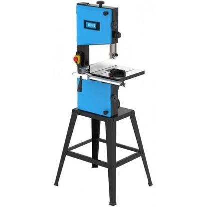 Obrázok pre výrobcu GÜDE el. píla pásová GBS 250