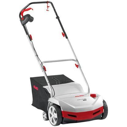 Obrázok pre výrobcu ALKO Combi Care 38E Comfort el. prevzdušňovač 1300 W, 112800/20424