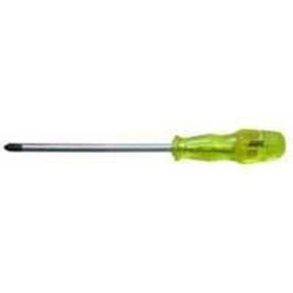 Obrázok pre výrobcu TECO skrutkovač štandart PH 3 x 150 10/992 DOPREDAJ
