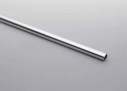 Obrázok pre výrobcu Rúra 25 mm chróm