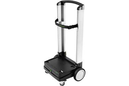 Obrázok pre výrobcu FESTOOL vozík SYS-Roll 100 RS-SYS 1-5 498660