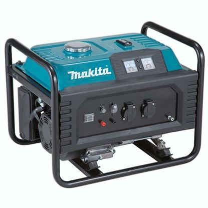Obrázok pre výrobcu MAKITA EG2850A elektrocentrála