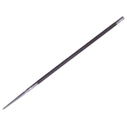 Obrázok pre výrobcu Pilník na reťaz