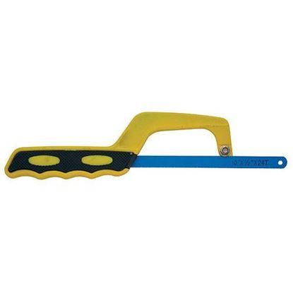 Obrázok pre výrobcu Pílka na kov VC090171 250 mm 226529