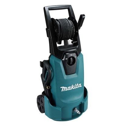 Obrázok pre výrobcu MAKITA HW1300 vysokotlakový čistič