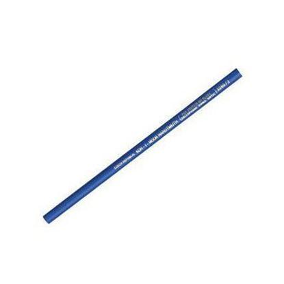 Obrázok pre výrobcu KOH-I-NOOR Ceruza tesárska MODRÁ 175mm hr. 7mm 3260