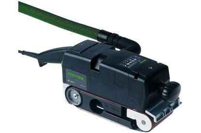 Obrázok pre výrobcu FESTOOL pásová brúska BS 105 570210