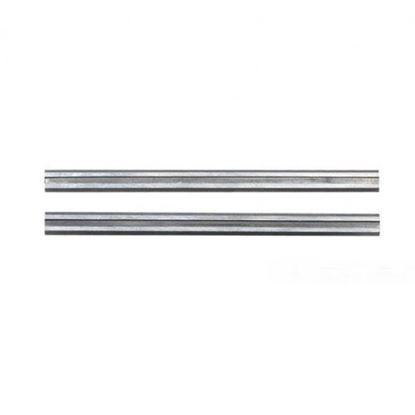 Obrázok pre výrobcu Makita P-20018/D-35302 1 ks otočný nôž do el. hoblíka 82 mm