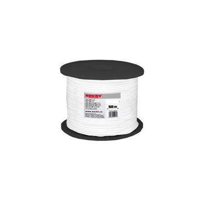 Obrázok pre výrobcu HECHT 000550 lanko štartovacie 5 mm / 1 m