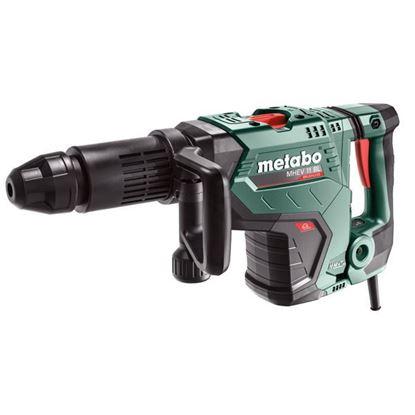 Obrázok pre výrobcu METABO sekacie kladivo MHEV 11 BL 600770500