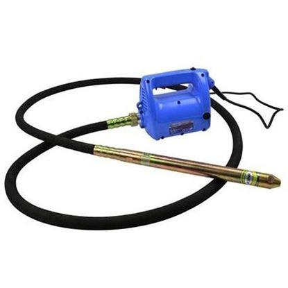 Obrázok pre výrobcu GEKO vibrátor do betónu 2300 W G80230