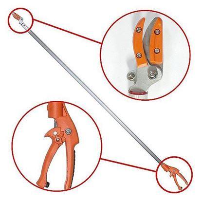 Obrázok pre výrobcu VRCPRO záhradné nožnice teleskopické 180 cm /309/