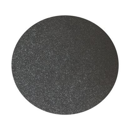 Obrázok pre výrobcu DEDRA 7767G16 brúsny disk pre hladičku DED7767 - pr. 37 cm