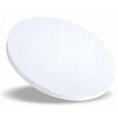 Obrázok pre výrobcu DEDRA DED77674 vyhladzovacia špongia pre hladičku DED7767