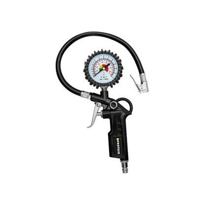 Obrázok pre výrobcu Hustič pneumatík PROTECO 42.09-PH01