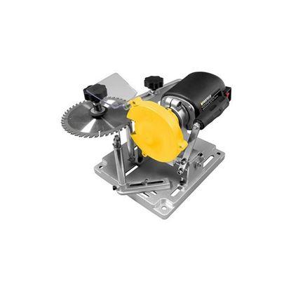 Obrázok pre výrobcu Proteco Brúska na pílové kotúče 51.01-BPK-400