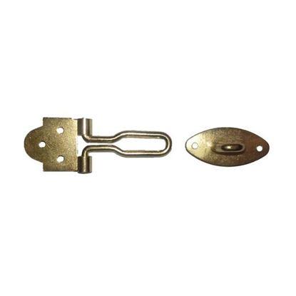 Obrázok pre výrobcu Uzáver na šperkovnice