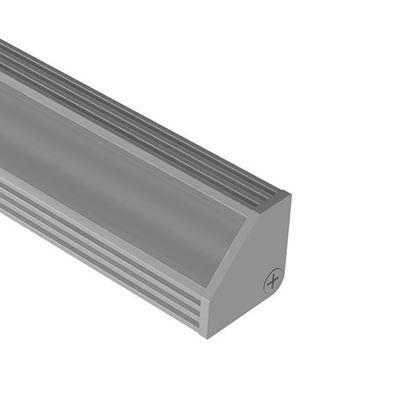 Obrázok pre výrobcu ZOBAL 06000305 lišta LED rohová 3,5 m